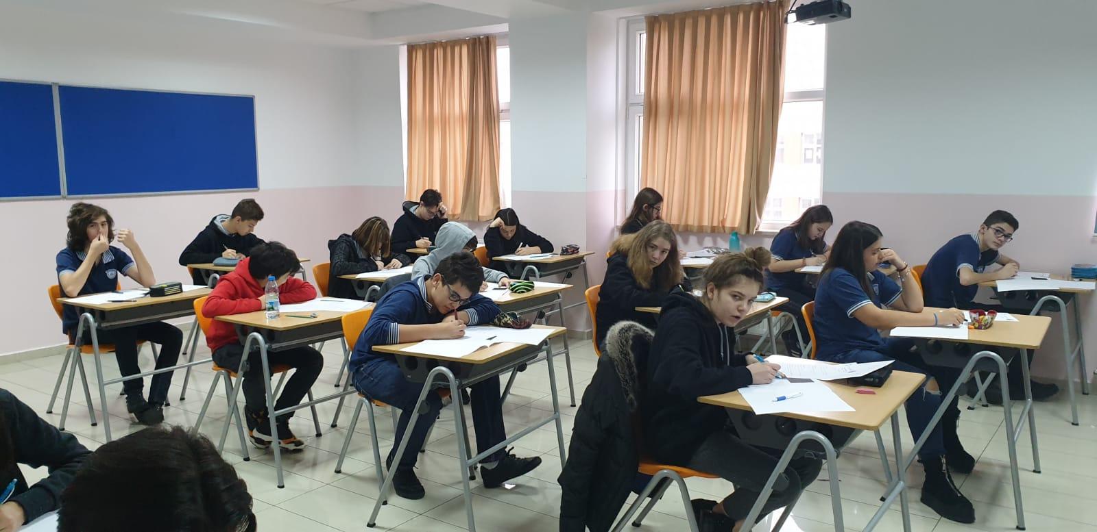 olimpiada-matematica-ichb-colentina